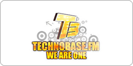 http://technobasefm.radio.at/