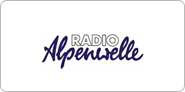 http://alpenwelle.radio.at/