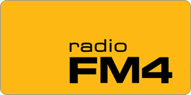 http://fm4.radio.at/