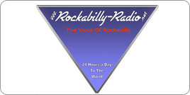 http://rockabillyradio.radio.at/