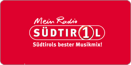 http://suedtirol1.radio.at/