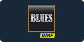 http://rmfblues.radio.at/