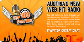 http://top100station.radio.at/