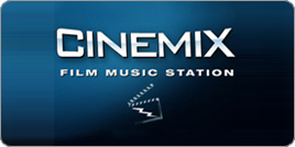 http://cinemix.radio.at/