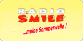 http://radiosmile.radio.at/