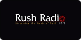 http://rushradiotx.radio.at/