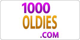 http://1000oldieshits.radio.at/