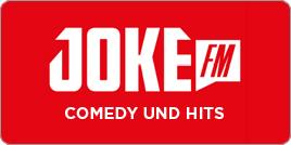 http://jokefm.radio.at/