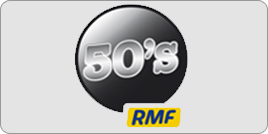 http://rmf50s.radio.at/