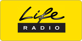 http://liferadiotirol.radio.at/