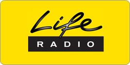 http://liferadiotirol.radio.at/