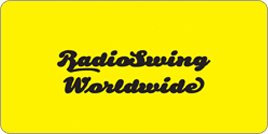 http://radioswingworldwide.radio.at/