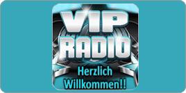 http://vipradio.radio.at/