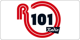 http://r101milan.radio.at/