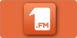 http://1fmadorejazz.radio.at/