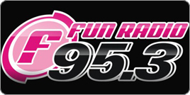 http://funradio953.radio.at/