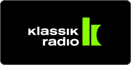 http://klassikradio.radio.at/
