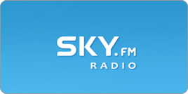 http://skyfmcountry.radio.at/
