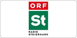 http://steiermark.radio.at/