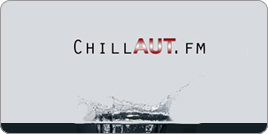 http://chillautfm.radio.at/