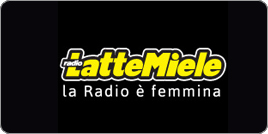 http://lattemiele.radio.at/