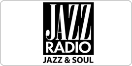 http://jazzradio-lounge.radio.at/