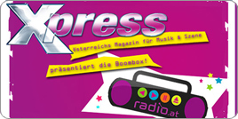 http://xpressboombox.radio.at/