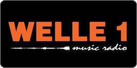 http://welle1tirol.radio.at/