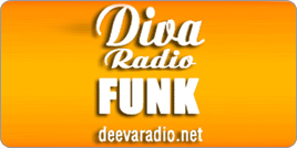 http://divaradiofunk.radio.at/