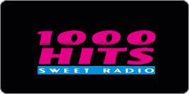 http://1000hitssweet.radio.at/