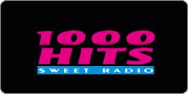 http://1000hitssweet.radio.at/