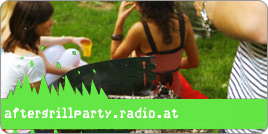 http://aftergrillparty.radio.at/