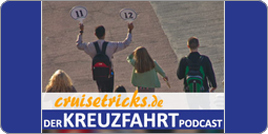 http://cruisetrickskreuzfahrt.radio.at/