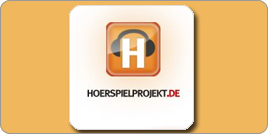 http://lautfm-hoerspiel.radio.at/