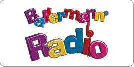 http://ballermannradio.radio.at/