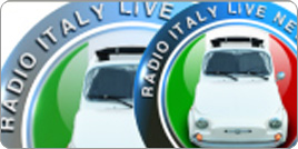 http://radioitalylive.radio.at/