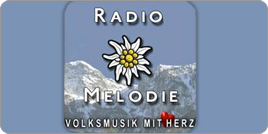http://radiomelodie.radio.at/