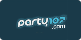 http://party107.radio.at/