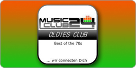 http://musicclub24oldies.radio.at/