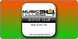 http://musicclub24oldies.radio.at/