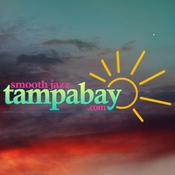 Smooth Jazz Tampa Bay