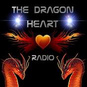 Dragonheart-Radio