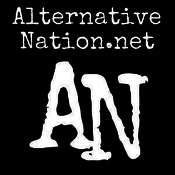 Alternative Nation Radio