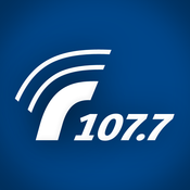 Grand Ouest   107.7 Radio VINCI Autoroutes   Poitiers - La Rochelle - Bordeaux