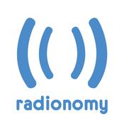 Oxydance Radio
