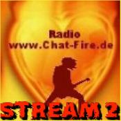 Radio Chat-Fire 2