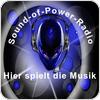 Sound-of-Power-Radio hören