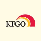 KFGO - The Mighty 790 AM