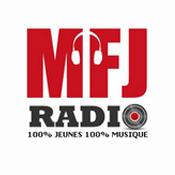 MFJ RADIO