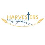 CIOG Harvesters FM